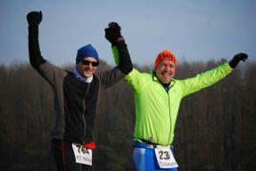 Rodgau Ultramarathon 2017